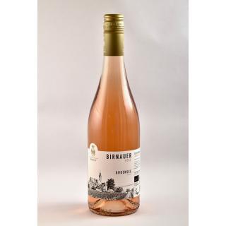 Birnauer Spätburgunder Rosé