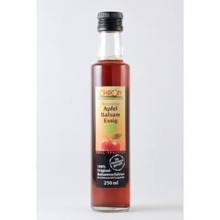 Apfel Balsamessig kbA 250 ml