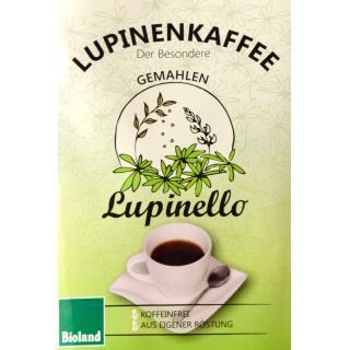 Lupinello Probepäckchen
